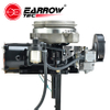 High Quality Professional Inflatable Outboard Engine TS-5C