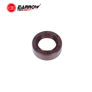 Wholesale Drive Shaft Lower Oil Seal Widely Used for Yamahas And Tohatsus Outboard Motor