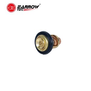 Outboard Motor Thermostat for 2 Stroke 15HP
