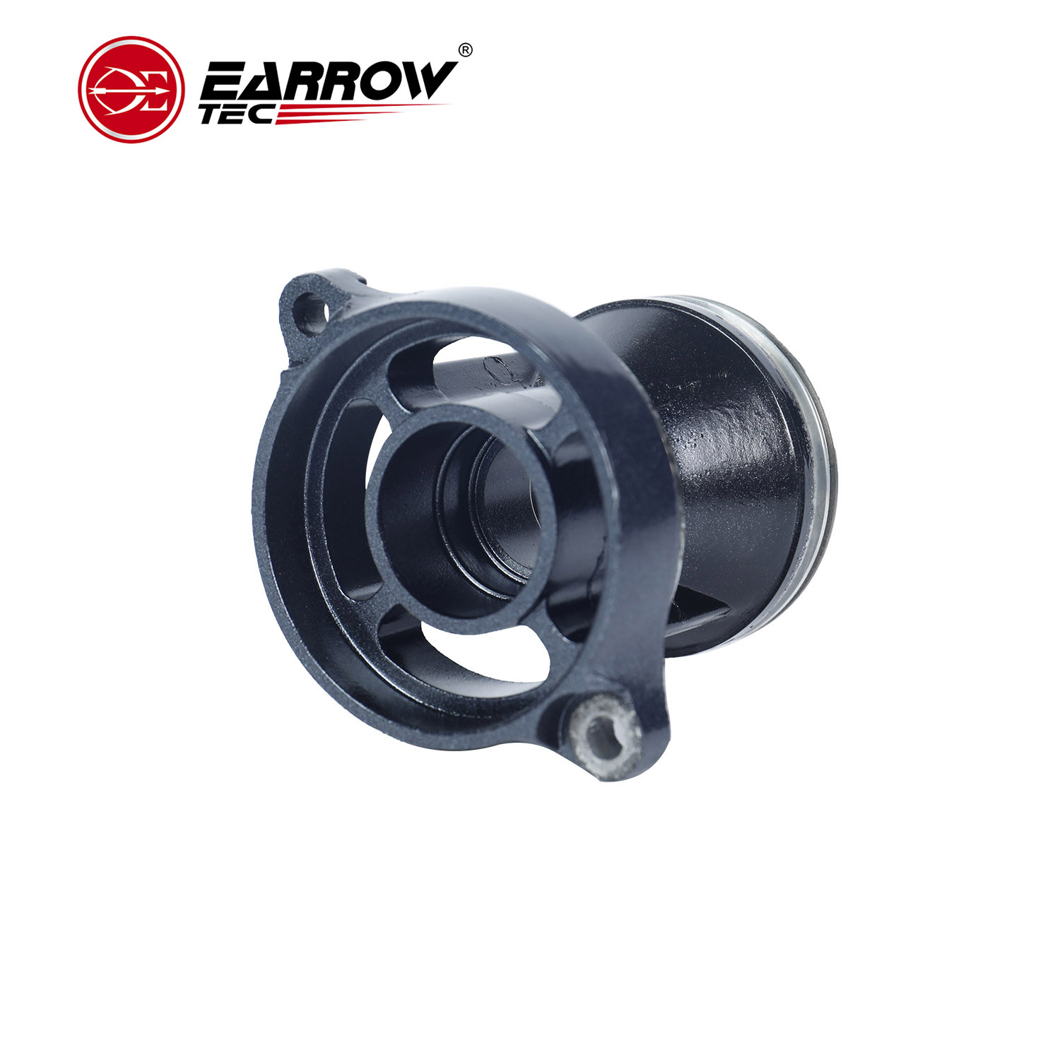 Lower Unit Cap for 2 Stroke Outboard Motor Engine Marine Products